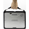 InfoCase Laptop Carry Bags & Sleeves - InfoCase Toughmate CF-33 Mobility | ITSpot Computer Components