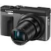 Digital Cameras - Panasonic Lumix DC-TZ90 30x Zoom | ITSpot Computer Components