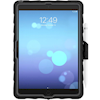 Gumdrop Third Party Cases & Covers - Gumdrop Hideaway Rugged iPad 10.2 | ITSpot Computer Components