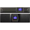 ION UPS UPSes - ION UPS ION F18 3000VA / 2700 | ITSpot Computer Components