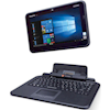 Panasonic Tablets - Panasonic Toughpad FZ-Q2 (12.5 | ITSpot Computer Components