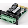 PowerShield UPS Accessories - PowerShield AS400 Dry Relay | ITSpot Computer Components