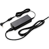 Panasonic PSU Cables & Accessories - Panasonic AC Adapter for FZ-M1 | ITSpot Computer Components