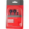 Other Laptop Accessories - Shintaro Stereo Earphones | ITSpot Computer Components