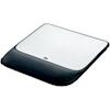 3M Mousepads - 3M Precise Mouse Pad with Gel Wrist | ITSpot Computer Components