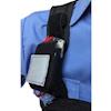 Misc Other Laptop Accessories - Misc Shoulder Pocket | ITSpot Computer Components