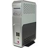 Leadtek Graphics Card Accessories - Leadtek Tera 2140 Host Card RJ45 | ITSpot Computer Components