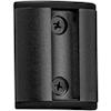 Atdec Brackets & Mounting - Atdec Wall Channel 60mm Metallic | ITSpot Computer Components