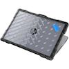 Gumdrop Cases & Covers - Gumdrop DropTech HP ChromeBook G5 | ITSpot Computer Components