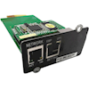 ION UPS UPSes - ION UPS ION F-SNMP F16 F18 SNMP | ITSpot Computer Components