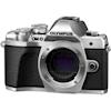 Digital Cameras - Olympus OM-D E-M10 Mark III SLV Body | ITSpot Computer Components