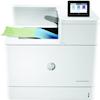 HP Colour Laser Printers - HP COLOR LaserJer Enterprise MFP | ITSpot Computer Components