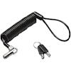Kensington Security Accessories - Kensington Nanosaver Portable Keyed | ITSpot Computer Components