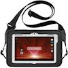 Panasonic Tablets - Panasonic Toughpad FZ-B2 (7.0 inch) | ITSpot Computer Components