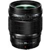 Olympus Digital Camera Lenses & Caps - Olympus ES-M2512 Pro 25mm F1.2 Lens   ITSpot Computer Components