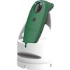 Socket Mobile Barcode Scanners - Socket Mobile SocketScan S730 Laser | ITSpot Computer Components