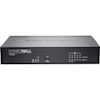 SonicWALL Licensing / Volume / Open / OLP Software - SonicWALL TZ300 PoE TotalSecure 1yr | ITSpot Computer Components