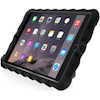 Gumdrop Third Party Cases & Covers - Gumdrop Hideaway iPad Mini 5 Case | ITSpot Computer Components