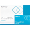 Synology NAS Accessories - Synology Virtual DSM license 3 Year | ITSpot Computer Components