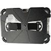 Misc Other Laptop Accessories - Misc Panasonic FZ-G1 Standard | ITSpot Computer Components