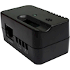 ION UPS Other Networking Accessories - ION UPS ION F-EMP F16 F18   ITSpot Computer Components