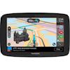 Generic GPS Devices & Accessories - GO SUPREME 6-INCH | ITSpot Computer Components