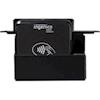 POS Terminals - Dahua EMV Cradle for INGENICO | ITSpot Computer Components