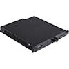 Generic POS Terminals - ECMG2C Ser Intel Core 6th Geni3 | ITSpot Computer Components