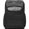 Everki Laptop Carry Bags & Sleeves - Everki 15.6 inch Advance Laptop | ITSpot Computer Components