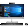 All-in-One PCs - HP 800 EliteOne G3 All-in-One | ITSpot Computer Components