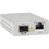 Generic Other Networking Accessories - 10/100/1000T to 100/1000X/SFP   ITSpot Computer Components