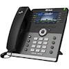 Generic VoIP Phones - Htek UC926 Executive Business IP   ITSpot Computer Components