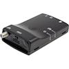 ADSL Modem Routers - Netcomm NTC-100-01-01 M2M / | ITSpot Computer Components