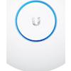 Ubiquiti Wireless Access Points - Ubiquiti UniFi AP AC Pro | ITSpot Computer Components