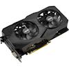 Asus nVidia Graphics Cards (GPUs) - Asus DUAL-RTX2060-A6G-EVO VGA | ITSpot Computer Components