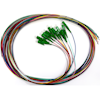 Olight Other Network Cables - Olight Fibre Pigtail LC/APC OS2 / | ITSpot Computer Components