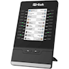 Generic VoIP Phones - Htek UC46 Colour IP Phone Expansion | ITSpot Computer Components