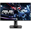Asus Monitors - Asus VG279Q 27 inch FHD IPS Gaming | ITSpot Computer Components