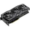 Asus ROG nVidia Graphics Cards (GPUs) - Asus ROG Asus | ITSpot Computer Components