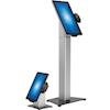 Generic POS Terminals - Slim self service floor stand | ITSpot Computer Components