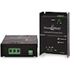 PowerShield UPS Accessories - PowerShield PSZ40APF 40 Amp Panel | ITSpot Computer Components