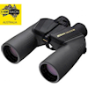 Nikon Digital Cameras - Nikon Marine 7X50 CF WP BINOCULARS | ITSpot Computer Components
