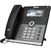 Generic VoIP Phones - Htek UC926E Executive Business IP   ITSpot Computer Components