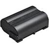 Camcorder Accessories - Nikon EN-EL15b Rechargeable Li-ion | ITSpot Computer Components
