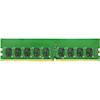 Synology Server DDR4 RAM - Synology 8GB ECC DDR4 DRAM Module   ITSpot Computer Components