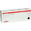 Oki Toner Cartridges - Oki 46508720 Black Toner for | ITSpot Computer Components