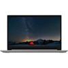 Lenovo Notebooks - Lenovo ThinkBook 15-IML 15.6 inch | ITSpot Computer Components