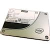 Lenovo Prebuilt Servers - Lenovo | ITSpot Computer Components