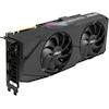 Asus nVidia Graphics Cards (GPUs) - Asus nVidia Super Asus Dual GeForce | ITSpot Computer Components