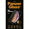 Privacy Filters - PanzerGlass Apple iPhone Xs Max | ITSpot Computer Components